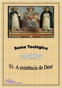 Caderno_01