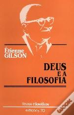 Livro_Deus_e_a_Filosofia