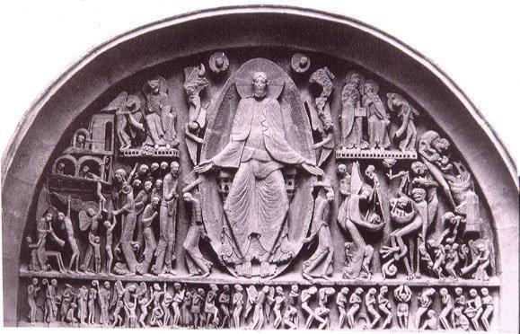 timpano_da_catedral_de_autun_fran_a_sec_12_o_ultimo_julgamento2