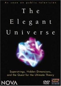 universo-elegante