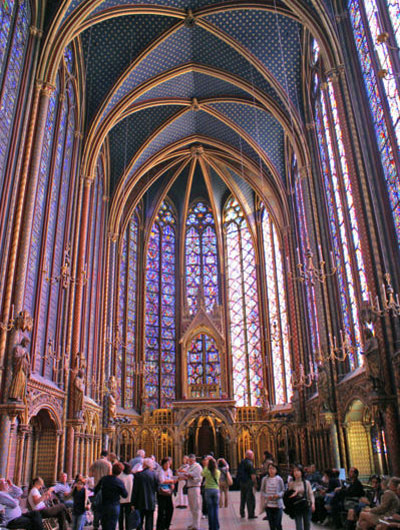 sainte-chapelle-picture-2