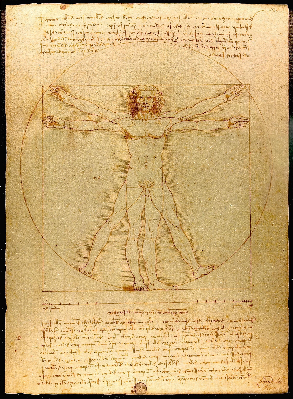 http://sumateologica.files.wordpress.com/2011/03/da_vinci_homem_vitruviano.jpg