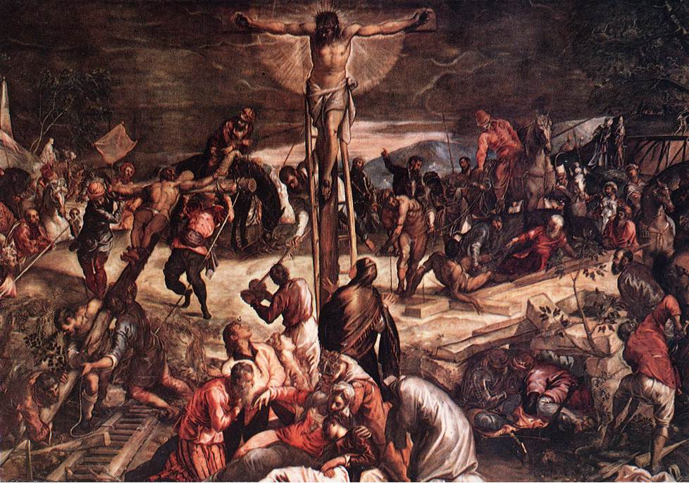 http://sumateologica.files.wordpress.com/2011/04/tintoretto_crucifixao.jpg