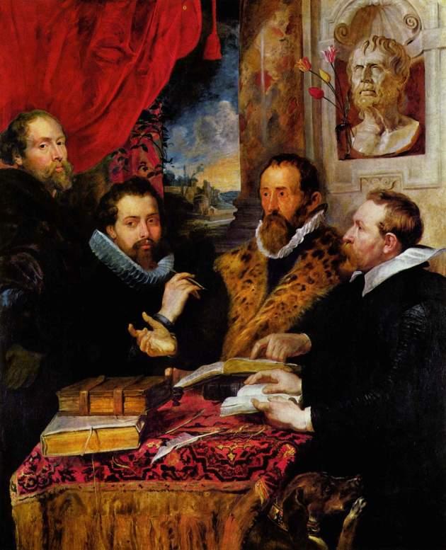 Peter_Paul_Rubens_Quatro_Filosofos