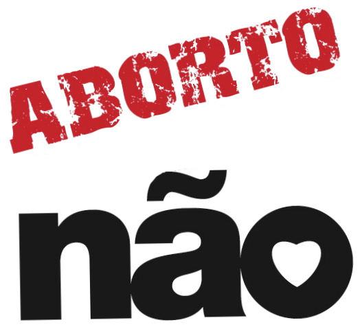 Aborto-Não (1)