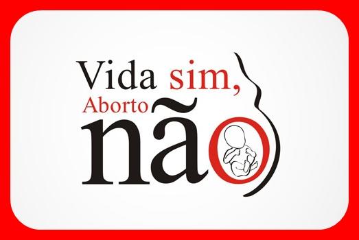 Aborto-não2