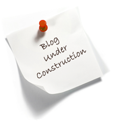 blog_under_construction