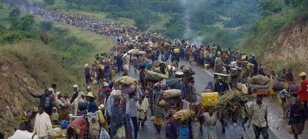 martires-ruanda2
