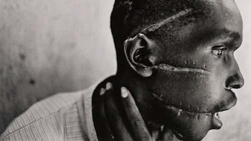 martires-ruanda3