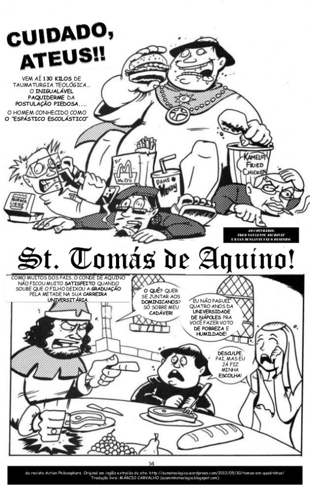 Tomasquadrinhos1