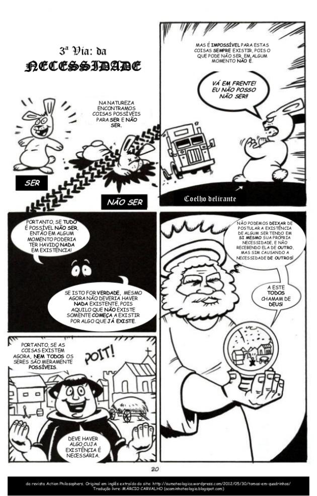 Tomasquadrinhos7