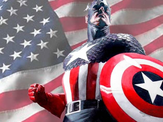 Capitao_America