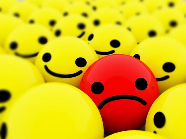 Pessimista