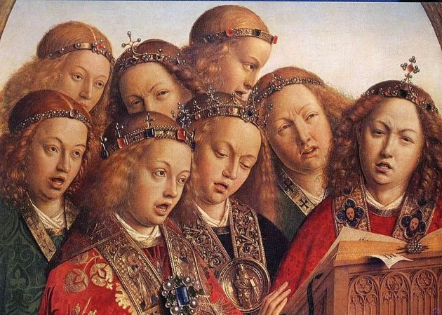 Jan_van_Eyck_-_The_Ghent_Altarpiece_-_Singing_Angels_(detail)