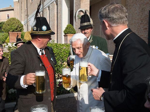 bento_cerveja