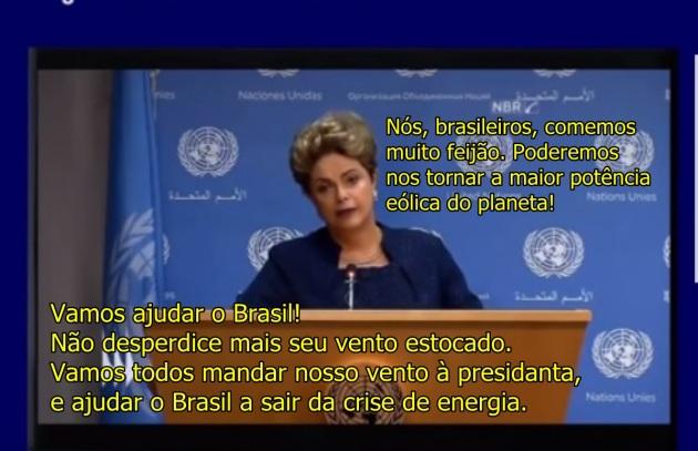 Dilma_vento