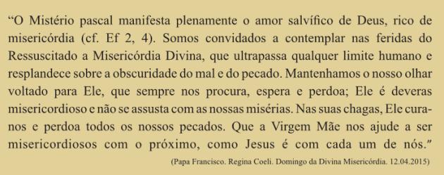 Pascoa_Texto_Papa
