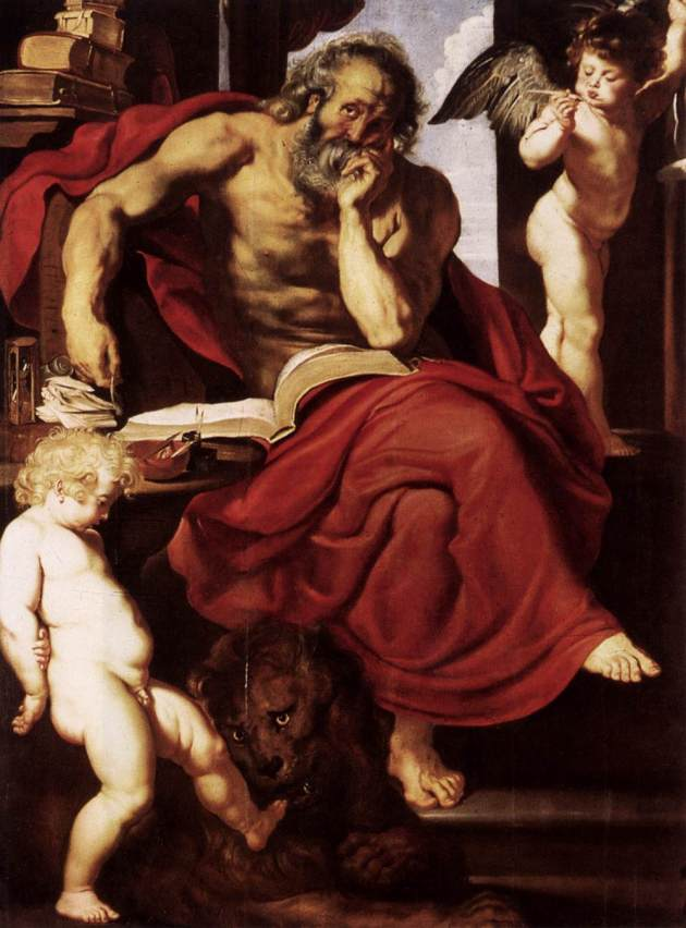 Peter_Paul_Rubens_-_Sao_Jeronimo