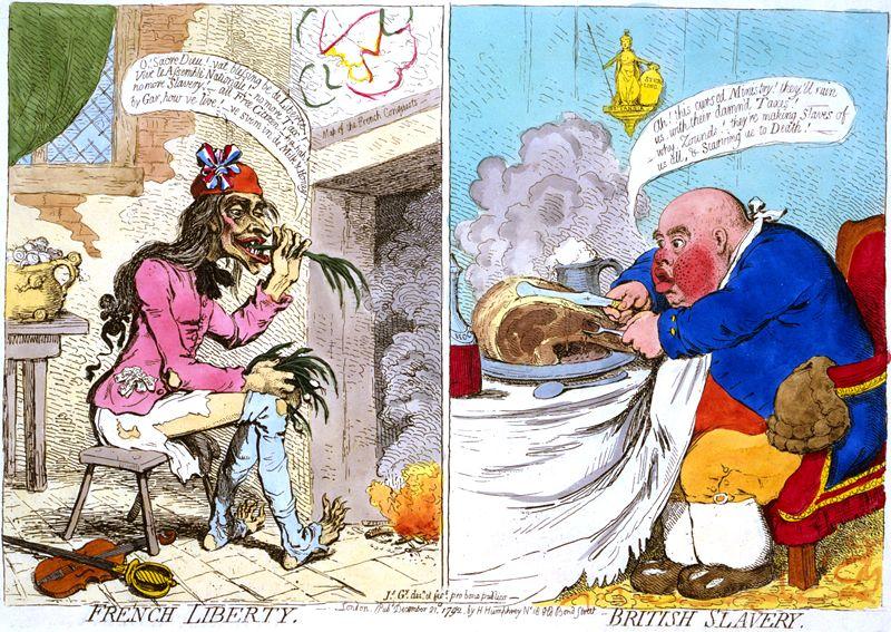 800px-french-liberty-british-slavery-gillray