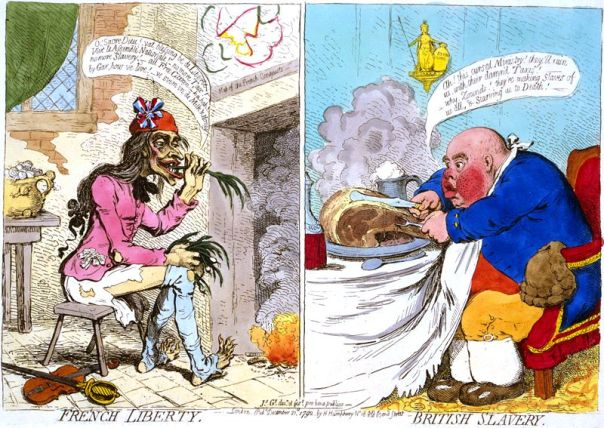 800px-french-liberty-british-slavery-gillray