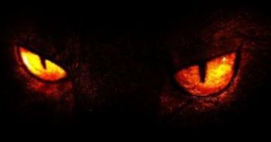 leviata-demonio