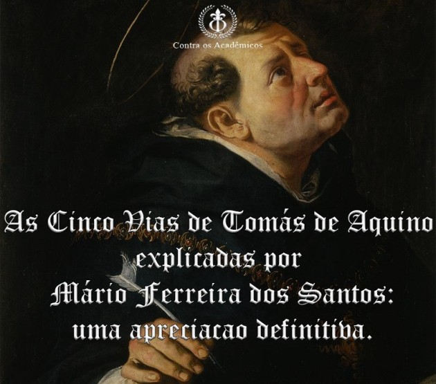 Mario_Ferreira_5_vias
